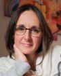 Dott.ssa Serena Rosson: Psicologo Psicoterapeuta - San Martino Buon Albergo Verona Crisi esistenziale Relazioni, Amore e Vita di Coppia Disturbi d'Ansia Diventare Mamma
