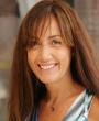 Dott.ssa Nadia Rotelli: Psicologo Psicoterapeuta - Milano Autostima Depressione Disturbi d'Ansia Adolescenza Analisi Transazionale Gestalt (Terapia Gestaltica)
