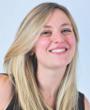 Dott.ssa Luciana Rotundo: Psicologo Psicoterapeuta - Firenze Scandicci Disturbo Ossessivo Compulsivo Terapia Cognitivo Comportamentale