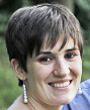 Dott.ssa Rossella Rovesti: Psicologo Psicoterapeuta - Guastalla Reggio nell'Emilia Lutto Relazioni, Amore e Vita di Coppia Educazione dei Figli Separazione e Divorzio