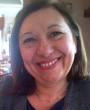 Dott.ssa Donata Roveti: Psicologo Psicoterapeuta - Bergamo Autostima Relazioni, Amore e Vita di Coppia Sostegno Psicologico Disturbi d'Ansia Disturbi dell'Umore Educazione dei Figli Separazione e Divorzio