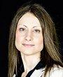 Dott.ssa Cristina Rubano: Psicologo Psicoterapeuta - Ciampino Tecniche di Rilassamento Depressione Disturbi Alimentari Disturbi d'Ansia