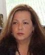 Dott.ssa Grazia Maria Russo: Psicologo - Brescia Depressione Disturbi d'Ansia Disturbi Sessuali Ipnosi e Ipnoterapia