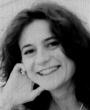 Dott.ssa Elena Sagliocco: Psicologo Psicoterapeuta - Ancona Relazioni, Amore e Vita di Coppia Disturbi d'Ansia Disturbi dell'Umore Psicoterapia Costruttivista