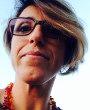 Dott.ssa Luisa Sale: Psicologo Psicoterapeuta - Torino Sostegno Psicologico EMDR