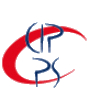 CIPPS Centro Internazionale di Psicologia e Psicoterapia Strategica: Centro Di Psicoterapia - Salerno Psicologia Giuridica Comunicazione Ipnosi e Ipnoterapia Psicoterapia Integrata Terapia Familiare Terapia Strategica