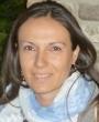 Dott.ssa Antonella Sanseverino: Psicologo Psicoterapeuta - Roma Avellino Psiconcologia Disturbi d'Ansia Diventare Mamma