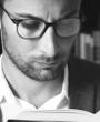 Dott. Cosimo Santi: Psicologo Psicoterapeuta - Firenze Disturbi Alimentari Disturbi d'Ansia Disturbi dell'Umore Psicoanalisi (Sigmund Freud)