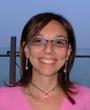 Dott.ssa Silvia Santoro: Psicologo Psicoterapeuta - Ponderano Lutto Depressione Disturbi d'Ansia Disturbo Post Traumatico da Stress EMDR Difficoltà nell'Educazione dei Figli