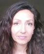 Dott.ssa Alessia Sarracini: Psicologo Psicoterapeuta - Frosinone Disturbi d'Ansia Disturbi dell'Umore Disturbo Ossessivo Compulsivo Terapia Cognitivo Comportamentale