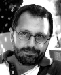 Dott. Alessandro Sartori: Psicologo Psicoterapeuta - Gorizia Disturbi d'Ansia Droga e tossicodipendenza Adolescenza Psicoanalisi (Sigmund Freud)