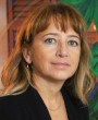Dott.ssa Roberta Sassi: Psicologo Psicoterapeuta - Falconara Marittima Depressione Disturbi d'Ansia