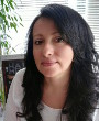 Dott.ssa Radka Savcheva: Psicologo - Pozzo d'Adda Bergamo Sostegno Psicologico Disturbi d'Ansia Figli e Rapporto di Coppia Separazione e Divorzio