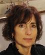 Dott.ssa Roberta Savioli: Psicologo Psicoterapeuta - Riccione Disturbi d'Ansia Educazione dei Figli