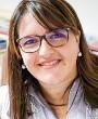 Dott.ssa Pamela Sbrollini: Psicologo Psicoterapeuta - Civitanova Marche Macerata Disturbi d'Ansia Terapia Familiare Difficoltà nell'Educazione dei Figli