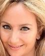 Dott.ssa Giorgia Scapati: Psicologo Psicoterapeuta - Bari Tecniche di Rilassamento Attacchi di Panico Disturbi d'Ansia Disturbi dell'Infanzia Disturbi dell'Umore