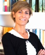 Dott.ssa Cristina Scarsciotti: Psicologo Psicoterapeuta - Milano Autostima Pensiero Positivo Analisi Transazionale EMDR