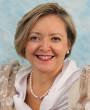 Dott.ssa Lara Sciscio: Psicologo Psicoterapeuta - Bassano del Grappa Thiene Vicenza Attacchi di Panico Depressione