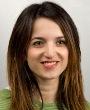 Dott.ssa Chiara Scotti: Psicologo Psicoterapeuta - Piacenza Autostima Rabbia Disturbi d'Ansia Disturbi del Sonno Disturbi dell'Umore Obesità Analisi Transazionale EMDR