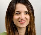 Dott.ssa Chiara Scotti: Psicologo Psicoterapeuta - Piacenza Autostima Rabbia Disturbi d'Ansia Disturbi del Sonno Disturbi dell'Umore Obesità EMDR