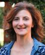 Dott.ssa Paola Scotti: Psicologo Psicoterapeuta - Cernusco Lombardone Disturbi d'Ansia Disturbi dell'Infanzia Adolescenza Difficoltà nell'Educazione dei Figli