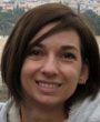 Dott.ssa Paola Scovazzi: Psicologo Psicoterapeuta - Legnano EMDR Terapia Cognitivo Comportamentale
