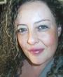 Dott.ssa Simona Scrimizzi: Psicologo Psicoterapeuta - Merate Relazioni, Amore e Vita di Coppia Depressione Disturbi d'Ansia Disturbi di Personalità
