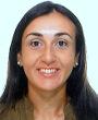 Dott.ssa Maria Clara Scuderi: Psicologo - Bologna Firenze Disturbi Alimentari Disturbi d'Ansia Disturbi dell'Umore