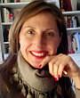 Dott.ssa Elda Selleri: Psicologo Psicoterapeuta - Portogruaro Tecniche di Rilassamento Disturbi d'Ansia Disturbi dell'Umore Terapia Familiare