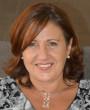 Dott.ssa Maria Maddalena Serra: Psicologo Psicoterapeuta - Selargius Tortolì Disturbi d'Ansia Disturbi dell'Umore Disturbi Somatoformi Fobie Ipnosi e Ipnoterapia