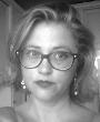 Dott.ssa Paola Sersante: Psicologo Psicoterapeuta - Benevento Relazioni, Amore e Vita di Coppia Depressione Disturbi Alimentari Disturbi d'Ansia