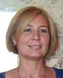 Dott.ssa Cristina Settimi: Psicologo Psicoterapeuta - Busto Arsizio Olgiate Comasco Depressione Disturbi d'Ansia Disturbi del Sonno