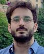 Dott. Alessandro Siciliano: Psicologo Psicoterapeuta - Bologna Attacchi di Panico Depressione Disturbi d'Ansia Disturbi Sessuali