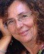 Dott.ssa Amelia Sielo: Psicologo - Gallipoli Lecce Sostegno Psicologico