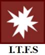 ITFS - Istituto di Terapia Familiare di Siena: Centro Di Psicologia - Siena Mediazione Familiare Psicologia Giuridica Relazioni, Amore e Vita di Coppia Terapia Familiare Figli e Rapporto di Coppia Separazione e Divorzio