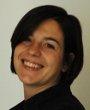 Dott.ssa Cecilia Sighinolfi: Psicologo Psicoterapeuta - Modena Depressione Disturbi Alimentari Disturbi d'Ansia Fobie