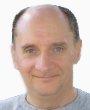 Dott. Giancarlo Signorini: Psicologo Psicoterapeuta - Forlì San Mauro Pascoli Assertività Autostima Problem Solving Attacchi di Panico Disturbi d'Ansia Disturbi dell'Umore Educazione dei Figli Psicoanalisi (Sigmund Freud)
