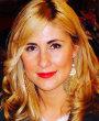 Dott.ssa Anna Simionato: Psicologo Psicoterapeuta - Castelfranco Veneto Padova Disturbi d'Ansia Disturbi dell'Umore Disturbi Sessuali Terapia Strategica
