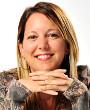 Dott.ssa Patrizia Simoni: Psicologo Psicoterapeuta - Imola Ravenna Autostima Relazioni, Amore e Vita di Coppia Depressione Disturbi d'Ansia Obesità Fecondazione Assistita Disturbi Sessuali