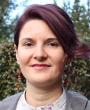 Dott.ssa Martina Soddu: Psicologo Psicoterapeuta - Costermano Sommacampagna Verona Autostima Relazioni, Amore e Vita di Coppia Stress Disturbi d'Ansia