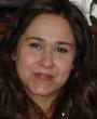 Dott.ssa Daniela Sollazzo: Psicologo Psicoterapeuta - Salerno Disturbi Alimentari Disturbi d'Ansia Disturbi dell'Umore Figli e Rapporto di Coppia
