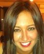 Dott.ssa Marta Spagnolini: Psicologo Psicoterapeuta - Cerro Maggiore Disturbi d'Ansia Disturbi dell'Apprendimento Fobie Adolescenza