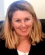 Dott.ssa Martina Spallino: Psicologo Psicoterapeuta - Trieste Attacchi di Panico Disturbi Alimentari Figli e Rapporto di Coppia Terapia Familiare