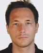 Dott. Gianluca Spasiano: Psicologo Psicoterapeuta - Genova Disturbi Alimentari Disturbi d'Ansia Dipendenza affettiva Ipnosi e Ipnoterapia Terapia Cognitivo Comportamentale Terapia Familiare