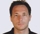 Dott. Gianluca Spasiano: Psicologo Psicoterapeuta - Genova Neuropsicologia Psicologia Giuridica Relazioni, Amore e Vita di Coppia Depressione Disturbi Alimentari Disturbi d'Ansia Dipendenza affettiva Ipnosi e Ipnoterapia Terapia Cognitivo Comportamentale