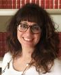 Dott.ssa Ilaria Squaiella: Psicologo Psicoterapeuta - Cormano Milano Tecniche di Rilassamento Disturbi d'Ansia Disturbi dell'Infanzia