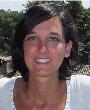 Dott.ssa Roberta Stablum: Psicologo - Cles Lavis Autostima Depressione Disturbi d'Ansia