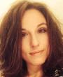 Dott.ssa Elisa Steffenini: Psicologo Psicoterapeuta - Gazzada Schianno Disturbi d'Ansia Disturbi Somatoformi Educazione dei Figli Psicosomatica