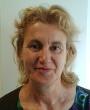 Dott.ssa Marzia Tabarelli De Fatis: Psicologo Psicoterapeuta - Novara Depressione Disturbi d'Ansia Psicosi (Disturbi Psicotici) Droga e tossicodipendenza Psicologia Analitica (Jung)