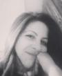 Dott.ssa Donatella Tarquini: Psicologo Psicoterapeuta - L'Aquila Depressione Disturbi d'Ansia Disturbi dell'Apprendimento Disturbi di Personalità